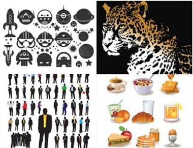 breakfast,coffee,creative,design,download,egg,elements,food,graphic,illustrator,new,original,set,vector,web,toast,detailed,interface,mixed,unique,sandwich,vectors,icons,aliens,quality,pancakes,stylish,businessman,jaguar,fresh,high quality,ui elements,silhouettes,businessmen,hires,business man,aliens icons,businessmen silhouettes vector
