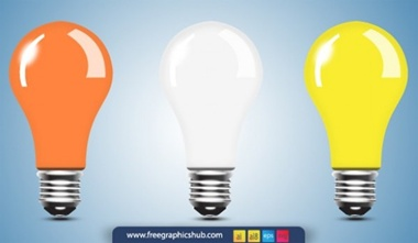 creative,design,download,elements,eps,graphic,illustrator,new,orange,original,set,vector,web,white,yellow,svg,detailed,interface,unique,vectors,glowing,quality,stylish,fresh,high quality,ui elements,light bulb,hires,realistic vector