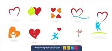 creative,design,download,elements,eps,graphic,heart,illustrator,new,original,vector,web,hearts,people,svg,detailed,interface,unique,vectors,leaves,quality,stylish,fresh,high quality,ui elements,hires,heart vector,people shapes vector