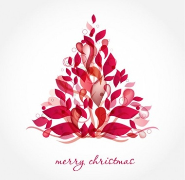 creative,design,download,eps,graphic,illustrator,original,red,tree,vector,web,background,unique,abstract,vectors,quality,stylish,fresh,high quality,christmas tree,abstract tree,vector tree,christmas card,merry christmas vector
