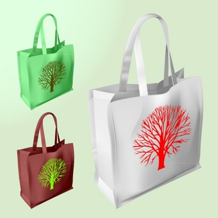 bag,brown,creative,design,download,elements,eps,graphic,green,illustrator,new,original,set,shopping,tree,vector,web,white,detailed,interface,unique,vectors,quality,eco friendly,stylish,go green,fresh,high quality,ui elements,hires,shopping bags,tree logo vector