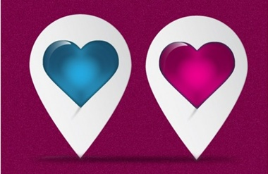 blue,creative,design,download,elements,eps,graphic,heart,illustrator,new,original,pink,set,vector,web,svg,detailed,interface,unique,vectors,quality,bubbles,stylish,fresh,high quality,ui elements,hires,speech bubble,heart bubbles vector