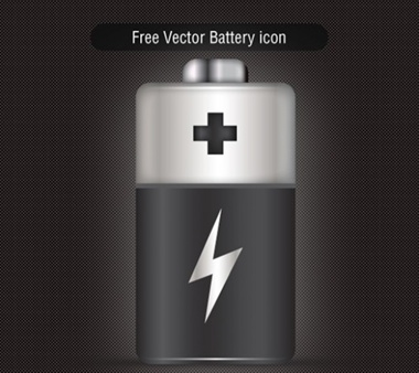 battery,creative,design,download,elements,eps,graphic,illustrator,new,original,vector,web,charge,svg,detailed,interface,positive,unique,vectors,negative,quality,stylish,fresh,high quality,ui elements,hires,lightning bolt,vector battery vector