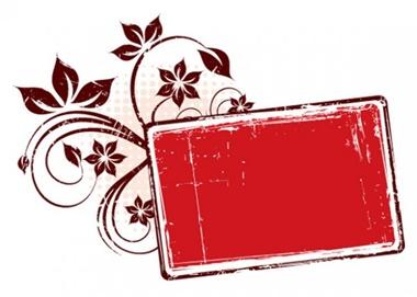 creative,download,grunge,illustration,illustrator,original,pack,photoshop,red,vector,frame,floral,modern,unique,vectors,quality,swirl,banner,fresh,high quality,vector graphic,red frame vector