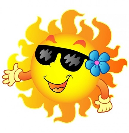 creative,design,download,elements,eps,flower,graphic,happy,illustrator,new,original,sun,vector,web,yellow,sunglasses,detailed,interface,unique,vectors,quality,stylish,fresh,high quality,ui elements,hires,cartoon sun,cartoon smiling sun,smiling sun,vector sun vector