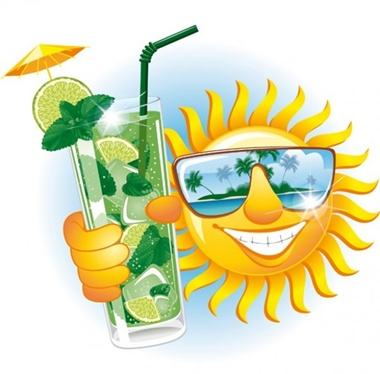 cocktail,creative,design,download,drink,elements,eps,graphic,illustration,illustrator,new,original,sun,umbrella,vector,web,yellow,glass,sunglasses,detailed,interface,lime,island,mint,unique,vectors,smiling,straw,tropical,teeth,quality,stylish,fresh,high quality,ui elements,hires,cartoon sun,tropical island,tropics vector