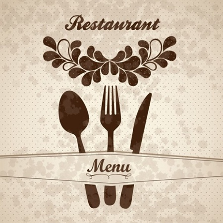 creative,design,download,elements,emblem,eps,graphic,illustrator,new,original,vector,vintage,web,menu,simple,knife,cover,detailed,interface,floral,pattern,retro,unique,spoon,vectors,quality,stylish,fresh,high quality,ui elements,dotted,hires,cutlery,restaurant menu,menu cover,subtle vector