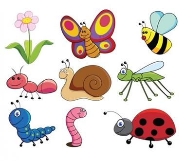 creative,cute,design,download,elements,flower,graphic,illustrator,ladybug,new,original,set,vector,web,butterfly,detailed,cartoon,interface,unique,vectors,worms,icons,bee,quality,grasshopper,insects,stylish,snail,fresh,ants,high quality,ui elements,hires,cartoon insect,vector insect vector