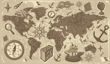 creative,design,download,elements,eps,globe,graphic,illustrator,new,old,original,vector,vintage,web,compass,luggage,anchor,travel,detailed,atlas,interface,antique,boat,unique,vectors,quality,stylish,fresh,high quality,ui elements,hires,old world map,sailors knot,weared,world map vector