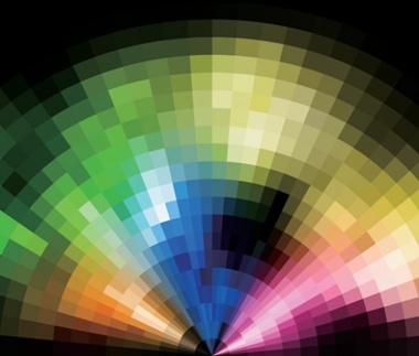 colors,creative,download,illustration,illustrator,light,original,pack,photoshop,vector,modern,unique,abstract,colorful,vectors,quality,fresh,high quality,vector graphic,strobe vector