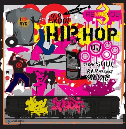 creative,design,download,elements,eps,graphic,illustrator,new,original,vector,web,detailed,interface,train,silhouette,unique,vectors,singer,quality,tshirt,graffiti,stylish,fresh,high quality,ui elements,urban,hires,city elements,hip hop,spray can,street dancing vector