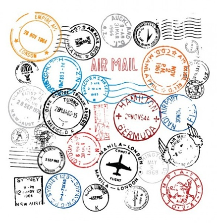 creative,design,download,elements,graphic,illustrator,new,original,post,set,shipping,vector,web,world,travel,detailed,passport,interface,postal,unique,vectors,quality,stamps,stylish,fresh,high quality,ui elements,hires,post mark,postal stamps,postmark vector