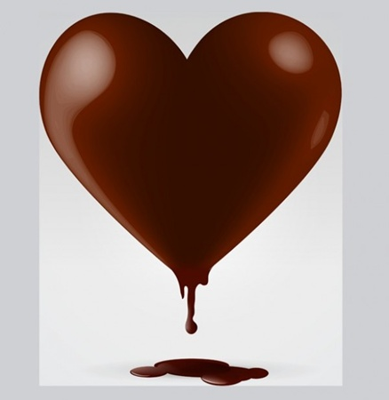 brown,creative,delicious,design,download,elements,graphic,heart,illustrator,new,original,vector,web,detailed,interface,valentines,unique,vectors,quality,dripping,melting,stylish,fresh,high quality,ui elements,hires,chocolate heart,valentines heart vector