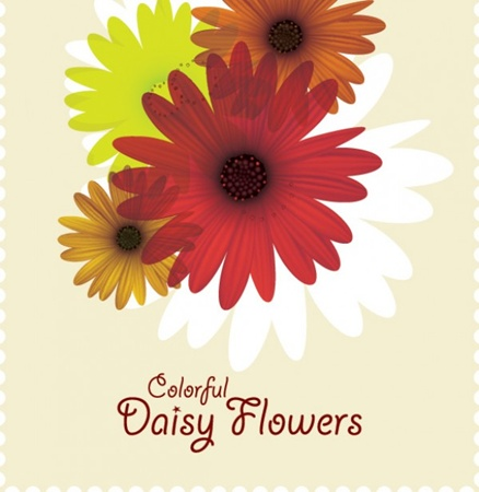 creative,download,illustration,illustrator,nature,original,pack,photoshop,vector,bouquet,modern,unique,colorful,vectors,spring,quality,daisies,daisy,fresh,high quality,vector graphic vector
