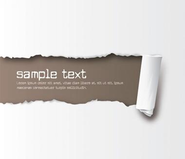 creative,download,grunge,illustration,illustrator,original,pack,paper,photoshop,text,vector,background,modern,unique,vectors,quality,fresh,high quality,vector graphic,ripped,ripped paper vector