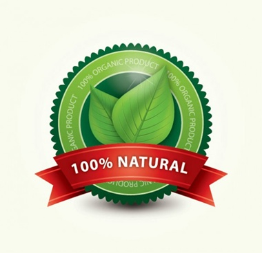 creative,download,illustration,illustrator,leaf,original,pack,photoshop,product,vector,label,organic,modern,unique,vectors,leaves,quality,eco,natural,ecology,fresh,high quality,vector graphic vector
