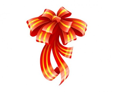 creative,design,download,elements,gift,graphic,illustrator,new,original,red,vector,web,yellow,christmas,detailed,interface,unique,vectors,ribbon,festive,quality,stylish,bow,striped,fresh,high quality,ui elements,hires,christmas bow,gift bow vector