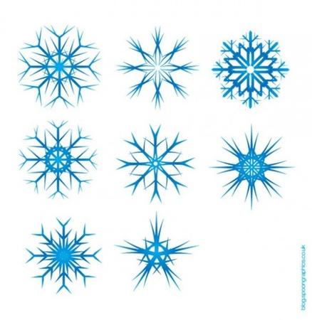blue,creative,design,download,elements,eps,graphic,illustrator,new,original,set,vector,web,detailed,interface,unique,vectors,quality,stylish,fresh,high quality,ui elements,intricate,hires,snowflakes,delicate,vector snowflakes vector