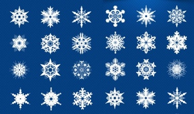 clean,creative,design,download,elements,new,original,psd,set,snow,web,detailed,interface,winter,modern,unique,vectors,flake,quality,stylish,fresh,ui elements,intricate,hires,snowflakes,snowflake element vector