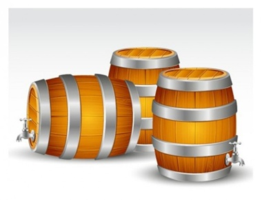 creative,design,download,elements,eps,graphic,illustration,illustrator,new,original,vector,web,beer,wine,detailed,interface,wood,unique,wooden,vectors,barrel,quality,stylish,fresh,high quality,ui elements,hires,cask,spout,wooden barrel vector