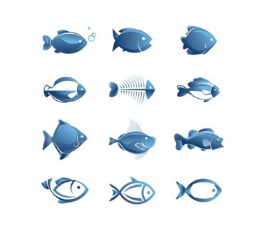 blue,creative,design,download,elements,graphic,illustrator,logo,new,original,set,vector,web,fish,simple,detailed,interface,unique,vectors,quality,stylish,fresh,high quality,ui elements,hires,simplistic,fish vector,vector fish vector