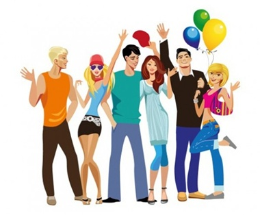 creative,design,download,elements,eps,graphic,group,happy,illustration,illustrator,new,original,vector,web,balloons,detailed,interface,unique,vectors,guys,quality,girls,stylish,youth,fresh,high quality,ui elements,trendy,hires,young people vector