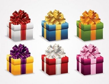 box,creative,design,download,elements,eps,gift,graphic,illustrator,new,original,set,vector,web,present,christmas,detailed,interface,unique,vectors,ribbon,quality,stylish,bow,fresh,high quality,ui elements,hires,gift box,decorated,vector gift box,wrapped vector