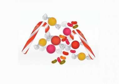 creative,design,download,elements,food,graphic,illustrator,new,original,vector,web,lollipop,christmas,sugar,detailed,interface,unique,dessert,sweet,colorful,vectors,quality,stylish,sweets,fresh,foil,high quality,ui elements,hires,wrapped,candy cane,jelly bean,sugary,treat vector