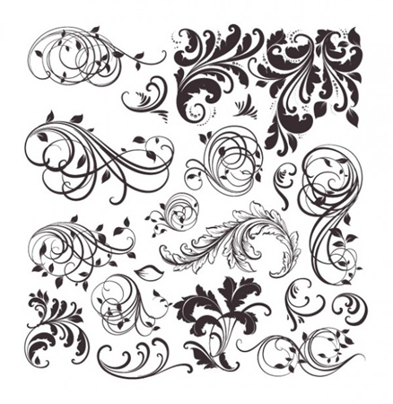 creative,download,elements,illustration,illustrator,original,pack,photoshop,vector,vintage,background,floral,pattern,modern,scroll,unique,decor,vectors,quality,decorative,swirl,fresh,high quality,vector graphic vector