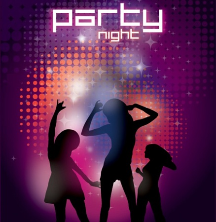 creative,download,illustration,illustrator,original,pack,photoshop,vector,dance,girl,party,modern,silhouette,unique,lights,vectors,disco,quality,fresh,dancing,high quality,vector graphic vector