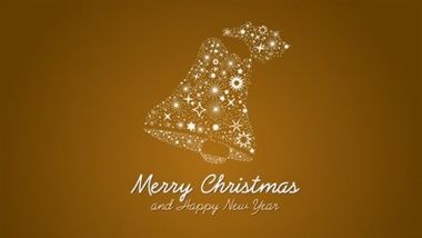bell,creative,design,download,elements,graphic,illustrator,new,original,stars,vector,web,christmas,detailed,interface,unique,vectors,sparkling,happy new year,quality,stylish,starry,fresh,high quality,ui elements,hires,merry christmas,christmas bell,holiday greetings vector