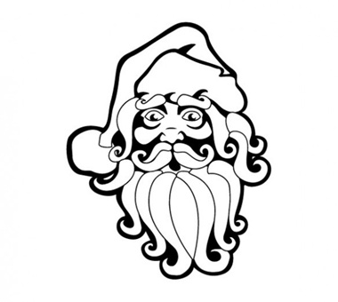 art,creative,design,download,elements,graphic,illustration,illustrator,new,original,vector,web,detailed,interface,silhouette,unique,vectors,quality,stylish,fresh,beard,high quality,ui elements,hires,vector santa,santa claus,santa art,santa drawing vector