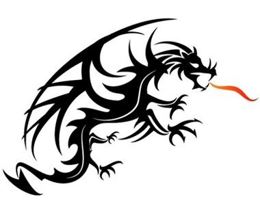 art,creative,design,download,dragon,elements,eps,graphic,illustration,illustrator,new,original,vector,web,flame,detailed,interface,silhouette,unique,vectors,quality,stylish,fresh,high quality,ui elements,hires,claws,vector dragon vector