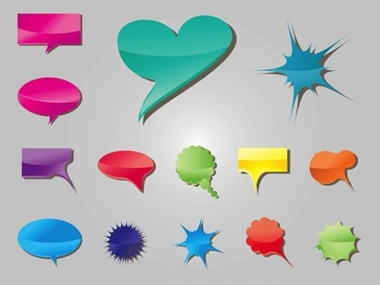 box,chat,creative,design,download,elements,graphic,illustrator,new,original,set,vector,web,balloons,speech,detailed,interface,unique,vectors,quality,bubbles,stylish,fresh,high quality,ui elements,hires,chat bubbles,dialog box,dialogue boxes,speech balloons vector