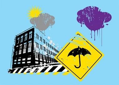 building,clouds,creative,design,download,elements,graphic,grunge,illustrator,new,original,pdf,set,sign,umbrella,vector,web,detailed,interface,city,unique,vectors,rainy,quality,stylish,fresh,high quality,ui elements,urban,hires,grungy,urban elements vector