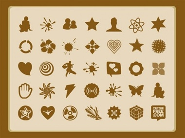 creative,cube,design,download,elements,flower,graphic,hand,heart,illustrator,new,original,pack,set,shapes,star,users,vector,web,reel,butterfly,detailed,interface,unique,vectors,quality,splatter,stylish,fresh,high quality,ui elements,hires,vector shapes vector