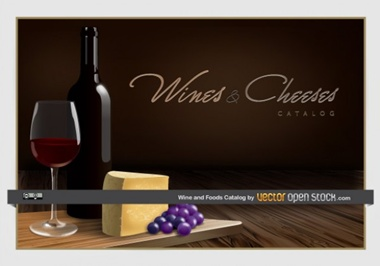 catalog,creative,download,illustration,illustrator,original,pack,photoshop,table,vector,wine,bottle,wood,modern,cheese,unique,vectors,grapes,elegant,quality,fresh,high quality,vector graphic,cheese board vector