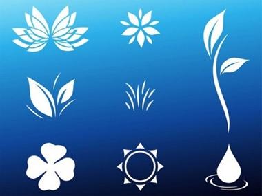 creative,design,download,elements,flower,graphic,illustrator,nature,new,original,pdf,set,shapes,vector,web,detailed,interface,floral,unique,vectors,leaves,quality,stylish,fresh,water drop,high quality,ui elements,hires,floral vector shapes,leaf vector,vector water drop vector