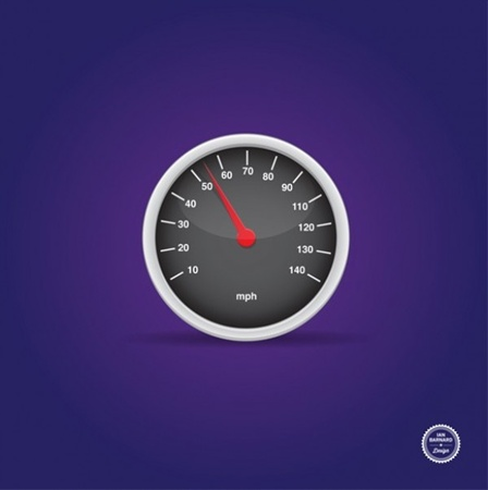 creative,design,download,elements,glossy,graphic,illustrator,new,original,vector,web,round,speed,detailed,dial,interface,unique,vectors,quality,speedometer,stylish,fresh,shiny,high quality,ui elements,hires,car speedometer,red needle vector