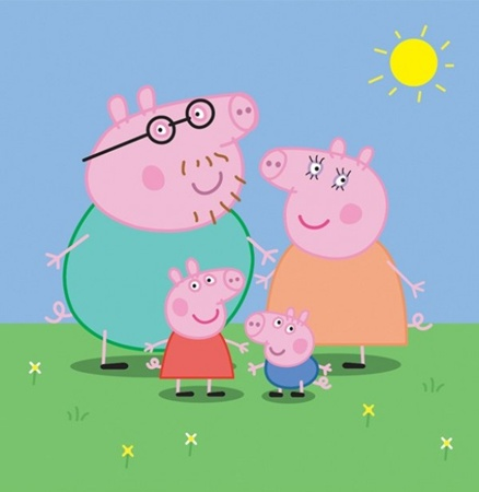 creative,design,download,elements,eps,graphic,illustrator,new,original,vector,web,background,pig,detailed,cartoon,england,interface,unique,animated,vectors,quality,children,stylish,fresh,high quality,ui elements,hires,peppa pig,pig vector vector