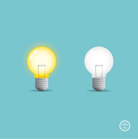 creative,design,download,elements,graphic,illustrator,new,old,original,set,vector,vintage,web,white,yellow,detailed,interface,retro,unique,vectors,quality,stylish,fresh,high quality,ui elements,light bulb,hires,vintage light bulb vector