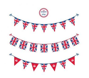 creative,design,download,elements,graphic,illustrator,new,original,set,vector,web,templates,detailed,england,interface,unique,flags,decoration,vectors,quality,stylish,fresh,hanging,high quality,ui elements,hires,jubilee bunting,patriotic,union jack vector