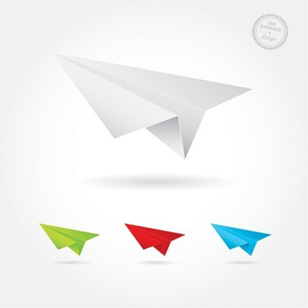 blue,creative,design,download,elements,graphic,green,illustrator,new,original,red,set,vector,web,white,detailed,interface,unique,vectors,jet,quality,stylish,origami,planes,fresh,high quality,ui elements,hires,folded paper plane,paper planes,vector paper plane vector