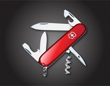 creative,design,download,elements,graphic,illustrator,new,original,red,tool,vector,web,knife,detailed,interface,unique,vectors,quality,stylish,fresh,high quality,ui elements,hires,blades,cork screw,open swiss army knife,opener,swiss army knife vector
