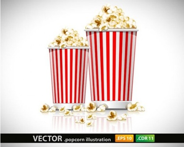 creative,design,download,elements,eps,graphic,illustrator,movie,new,original,popcorn,vector,web,cdr,detailed,interface,unique,vectors,containers,quality,stylish,striped,fresh,high quality,ui elements,hires,atre,movie atre popcorn,movie popcorn vector