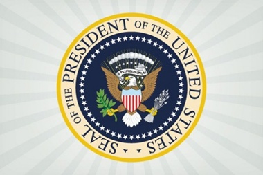 creative,design,download,elements,emblem,eps,flag,graphic,illustrator,new,original,stars,vector,web,usa,svg,detailed,interface,unique,vectors,eagle,quality,stylish,fresh,high quality,ui elements,hires,patriotic,nationalistic,seal of  president,usa seal of  president vector