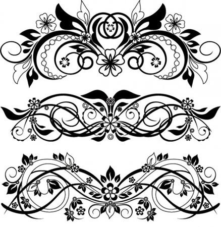 black,creative,design,download,illustration,illustrator,new,original,pack,photoshop,vector,web,detailed,floral,modern,unique,vectors,ultimate,ornaments,quality,fresh,high quality,vector graphic vector