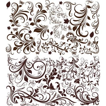 creative,design,download,elements,eps,graphic,illustrator,new,original,set,vector,vintage,web,border,detailed,interface,floral,retro,unique,vectors,ornaments,quality,decorative,stylish,fresh,deco,high quality,ui elements,flourishes,hires,floral elements,vector floral vector