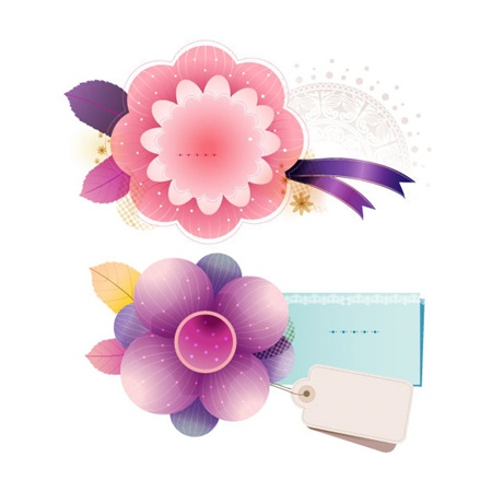 card,creative,design,download,elements,flower,graphic,illustrator,new,original,set,tags,vector,web,background,detailed,interface,floral,unique,vectors,quality,stylish,fresh,ribbons,high quality,ui elements,hires,floral elements,floral card,floral ornaments vector