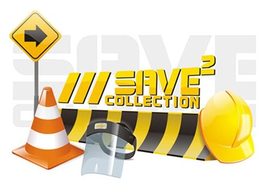 black,creative,design,download,elements,graphic,illustrator,new,original,safety,set,sign,vector,web,yellow,construction,detailed,interface,unique,stripes,vectors,quality,stylish,fresh,high quality,ui elements,hires,hardhat,barricade,detour,face mask,face protection,roadwork,traffic cone,workplace vector